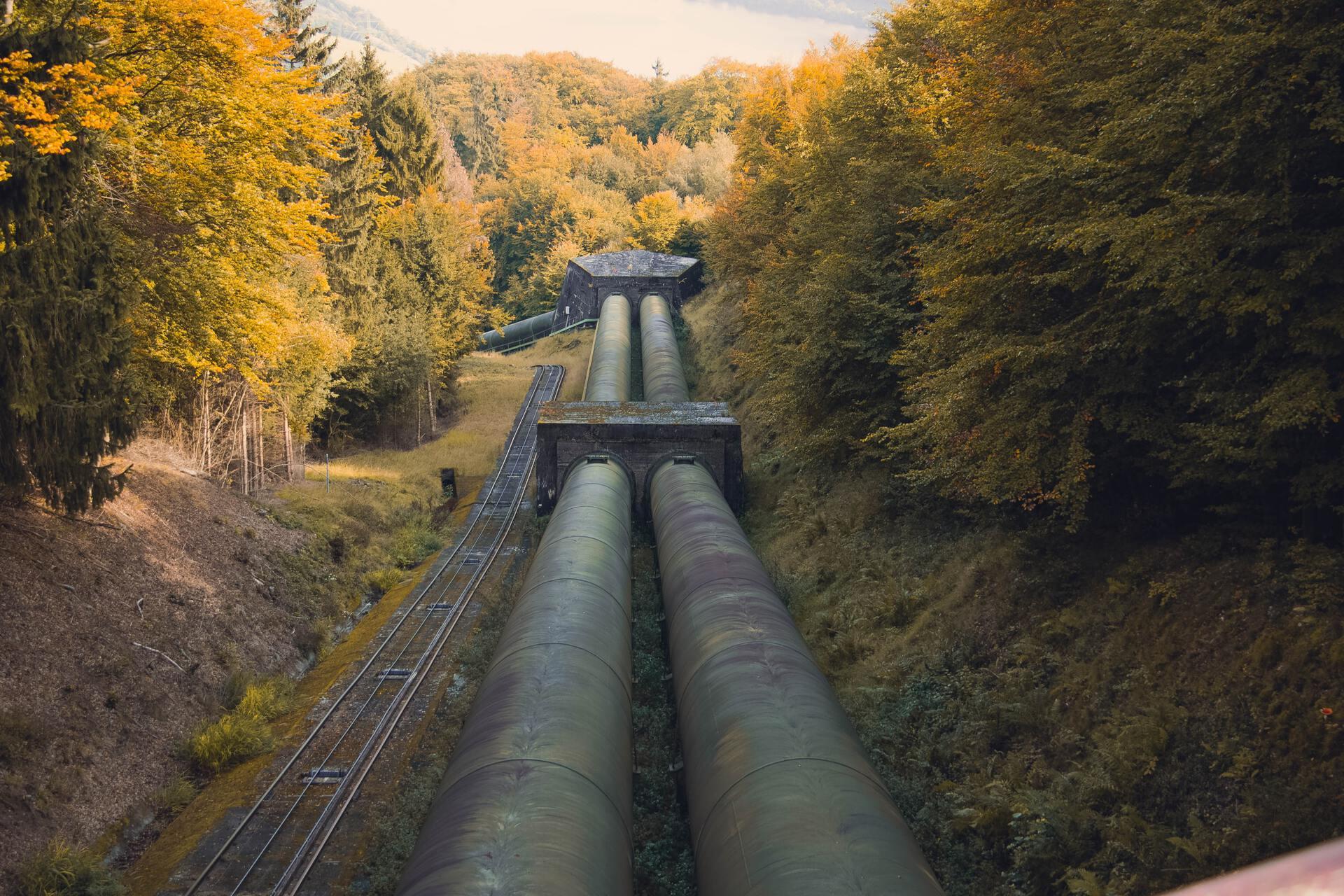 Quality pipelines в мобильной разработке, часть 1: Android - 1
