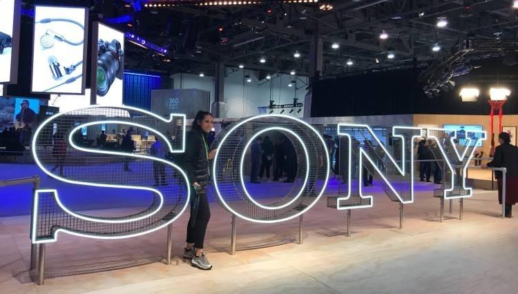 Sony начинает исследования в сфере искусственного интеллекта с создания соответствующего подразделения