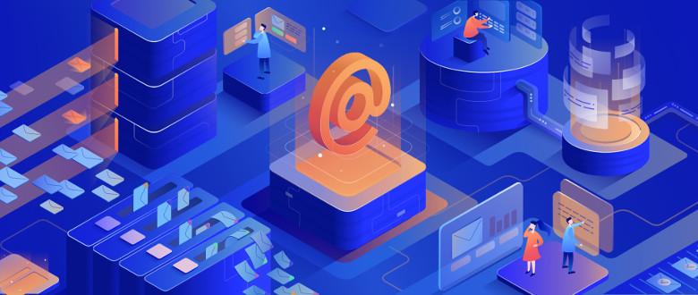 Эксплуатация машинного обучения в Почте Mail.ru - 1