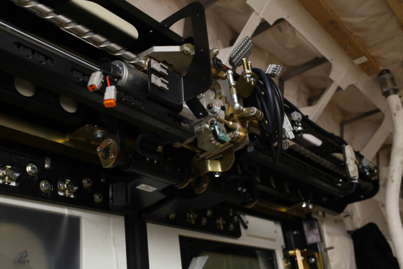 «Иволга 2.0» — поезд, на котором вы поедете по МЦД - 6