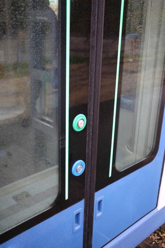 «Иволга 2.0» — поезд, на котором вы поедете по МЦД - 76