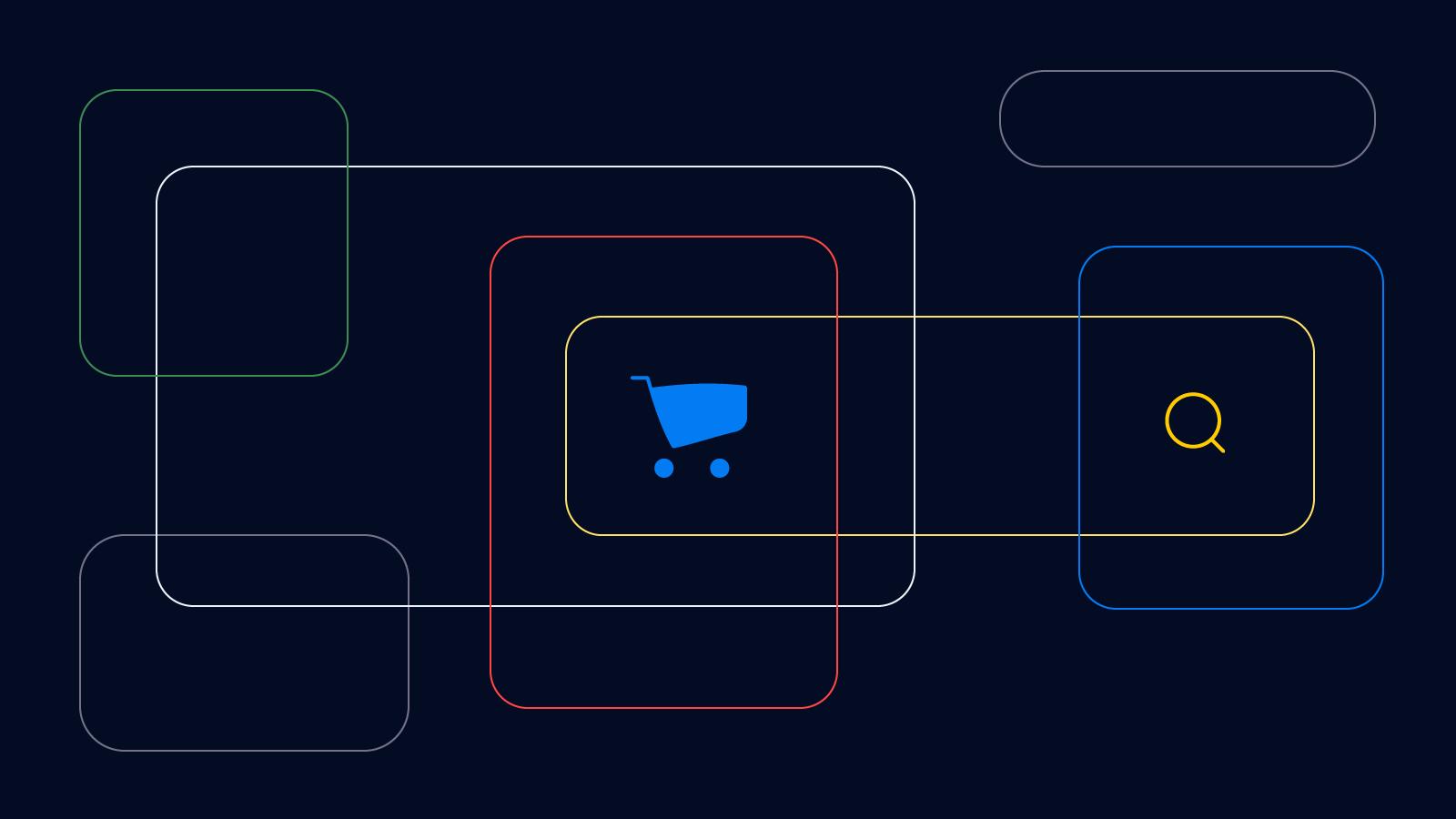 Как устроен поиск Яндекс.Маркета и что будет, если упадёт один из серверов - 1