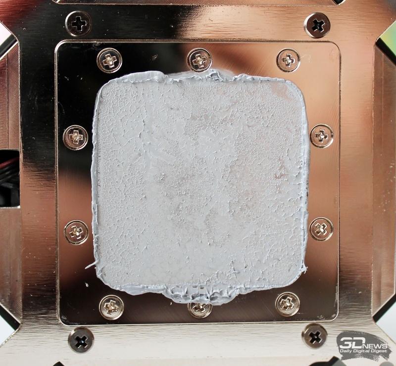 Новая статья: Обзор СЖО ID-Cooling DashFlow 360: на верном пути