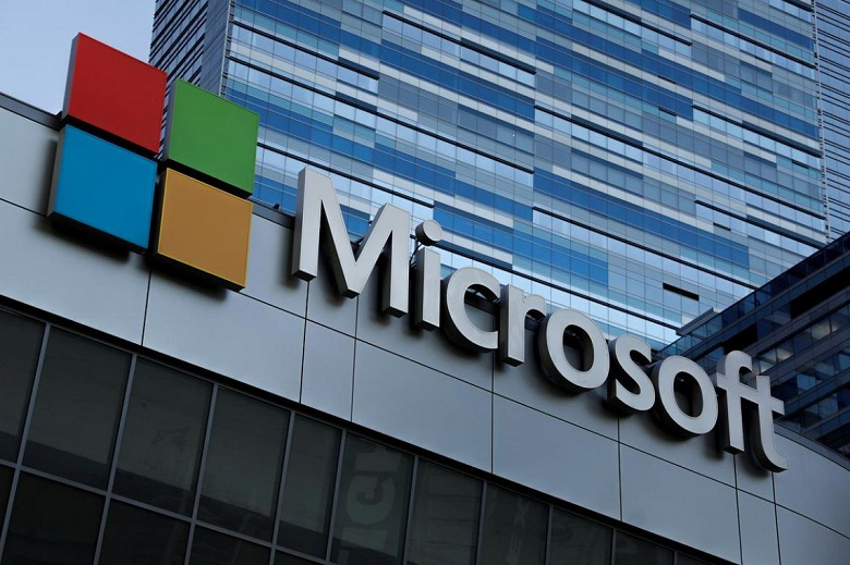 Microsoft разрешили продавать Huawei программное обеспечение