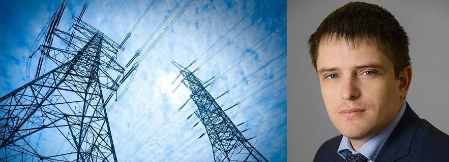 «Сегодня АСУ ТП не защищают ни воздушный зазор, ни проприетарные протоколы» — интервью с Владимиром Карантаевым - 1