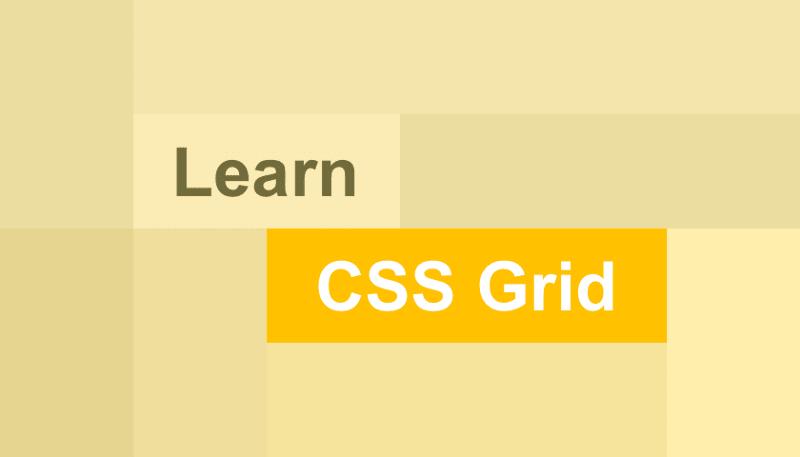 Как сделать ваш HTML отзывчивым, добавив одну строку кода на CSS - 2