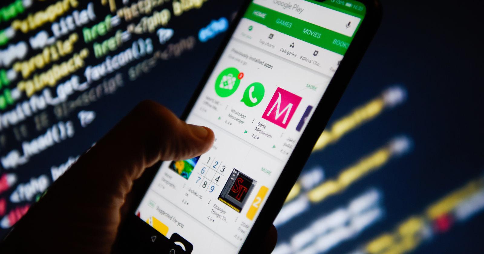 Ничего лишнего: как избавить смартфон Android от рекламы