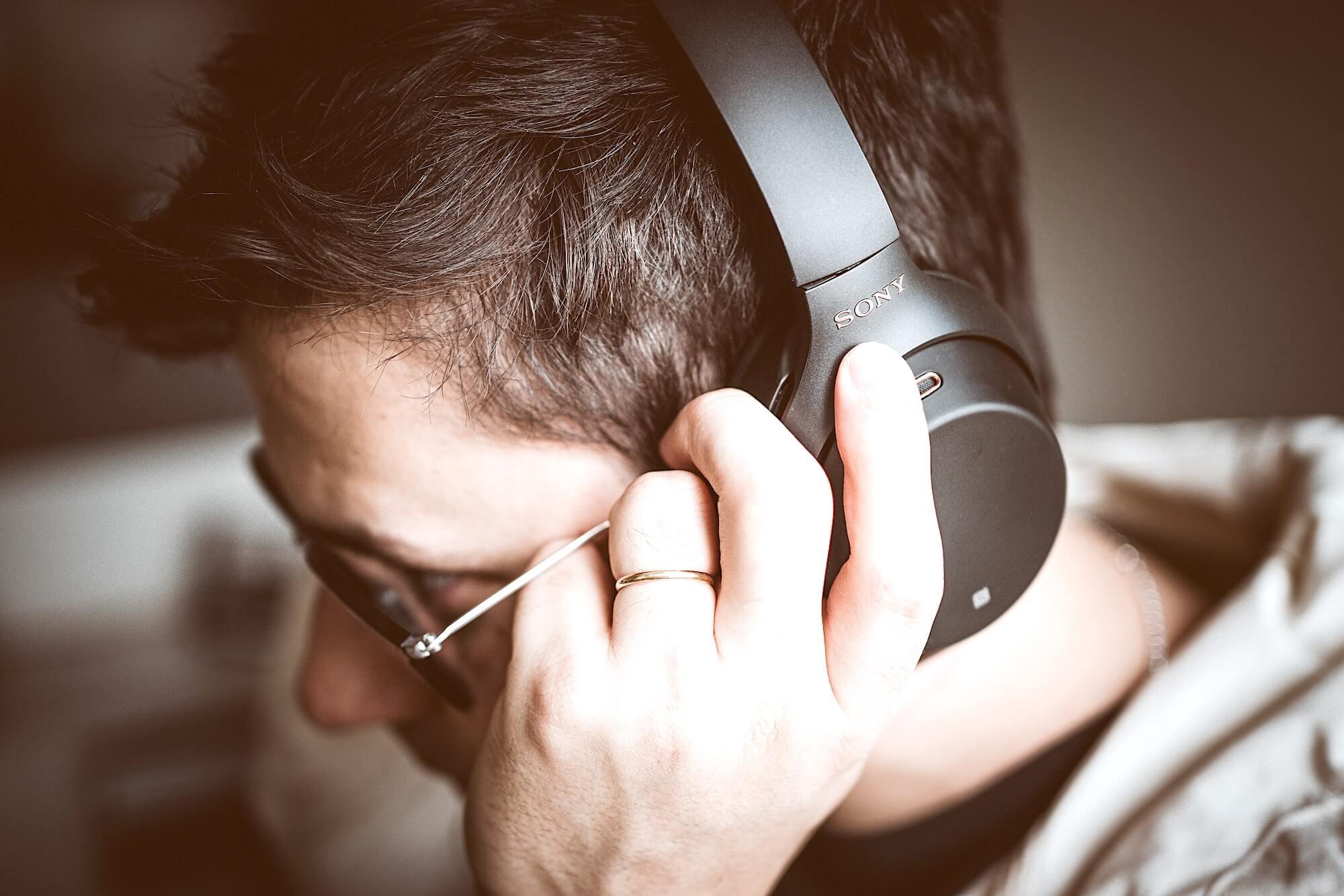 «Шум — убивает»: что стоит знать о шумовом загрязнении - 1
