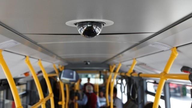 Российский суд разрешил слежку за населением с использованием системы распознавания лиц - 3