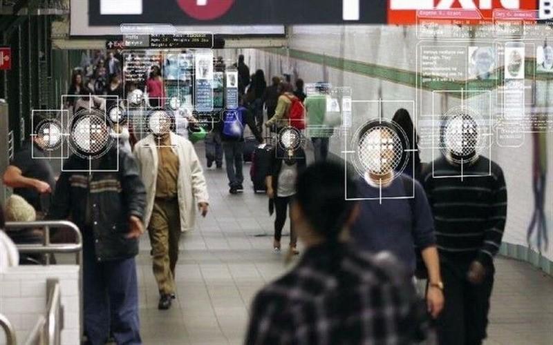 Российский суд разрешил слежку за населением с использованием системы распознавания лиц - 1