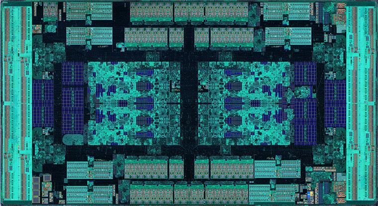 Тесты Ryzen Threadripper 3960X и 3970X показали, что это действительно революционные CPU - 2