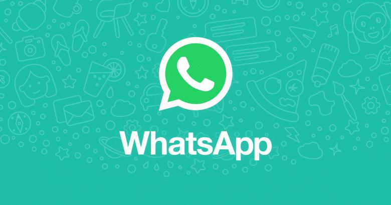 Веб-версия WhatsApp стала еще удобнее, полноценный клиент для ПК на подходе