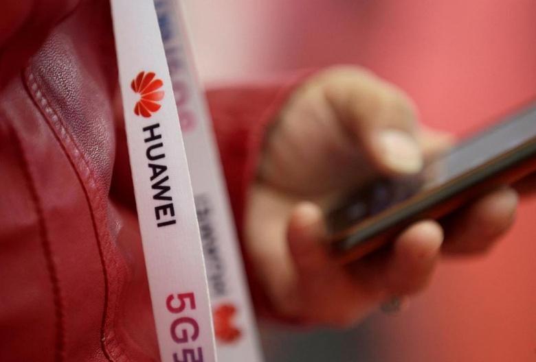 Выбрав оборудование Huawei для сетей 5G, Канада лишится доступа к американским разведданным