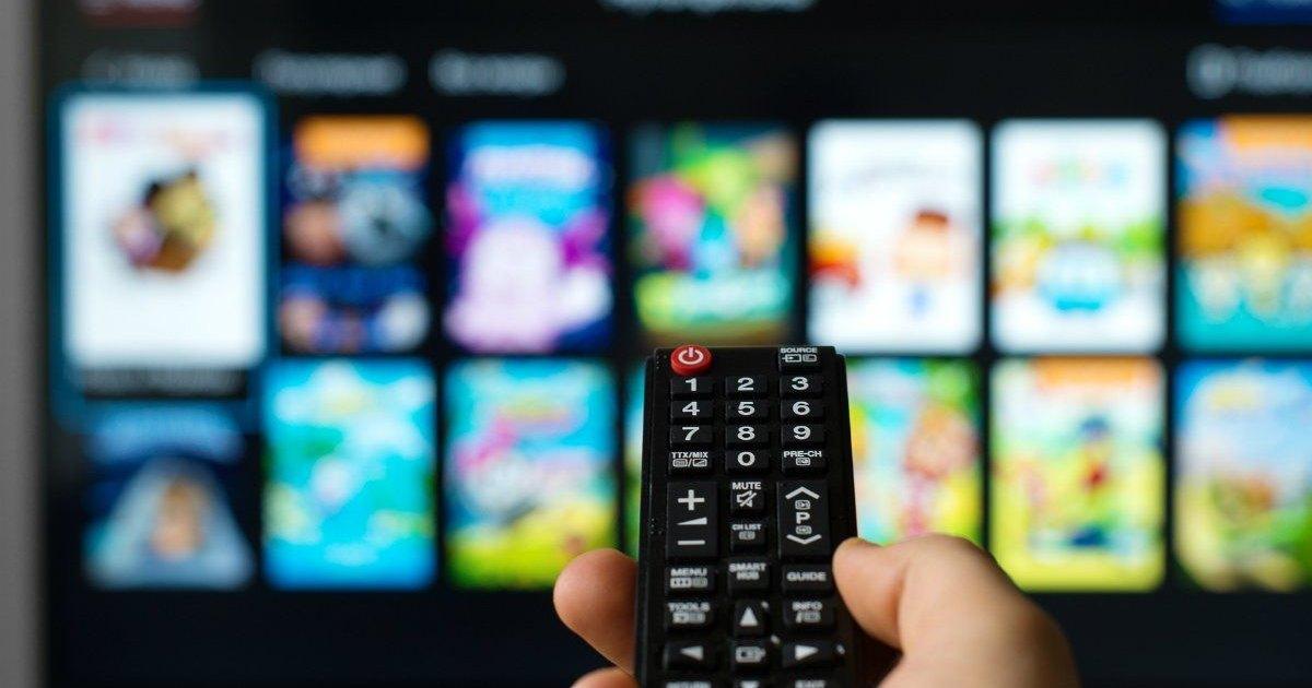 Nokia выпустит умный телевизор