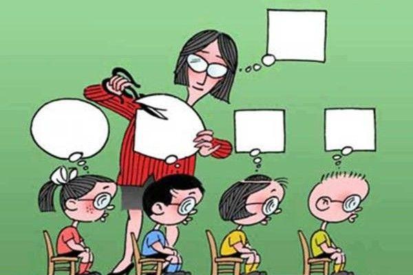 Чему не учат в школе: как мы готовим инженеров техподдержки - 3