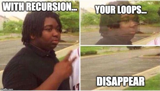 recursion_6