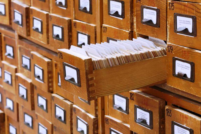 Парламент утвердил закон, фиксирующий миллионные штрафы за хранение персональных данных граждан вне РФ - 1