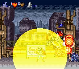 Создание игры для SEGA Mega Drive-Genesis в 2019 году - 10