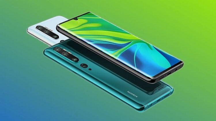 Финансовый директор Xiaomi прокомментировал спад продаж смартфонов в III квартале
