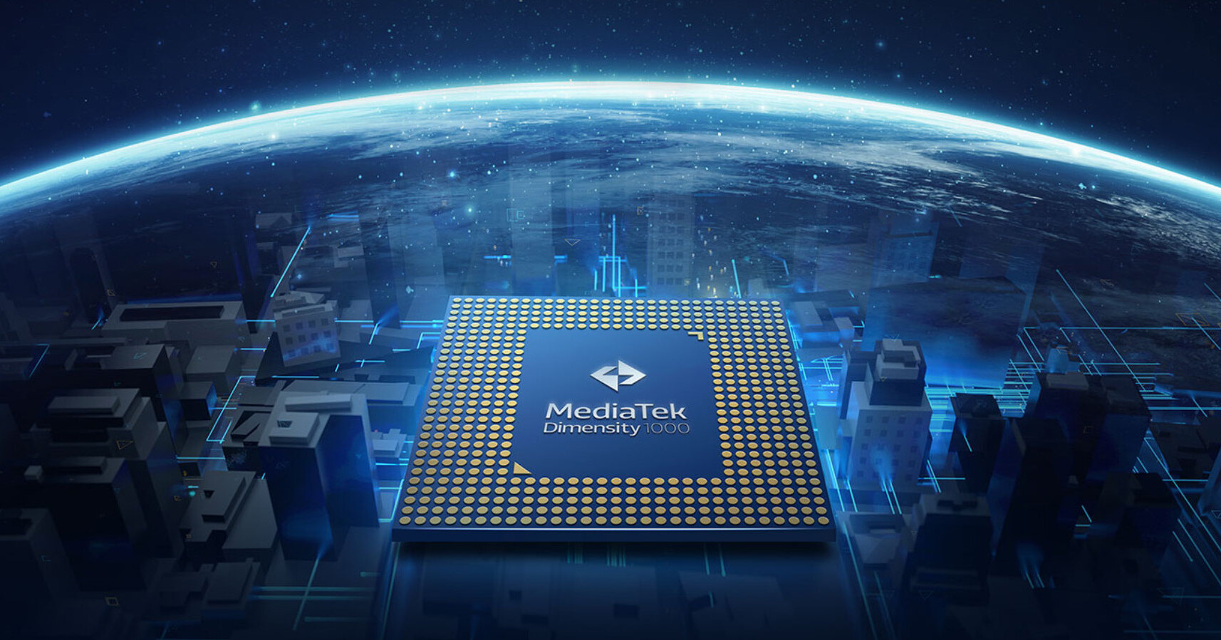 Создан невероятно функциональный и недорогой чип для смартфонов