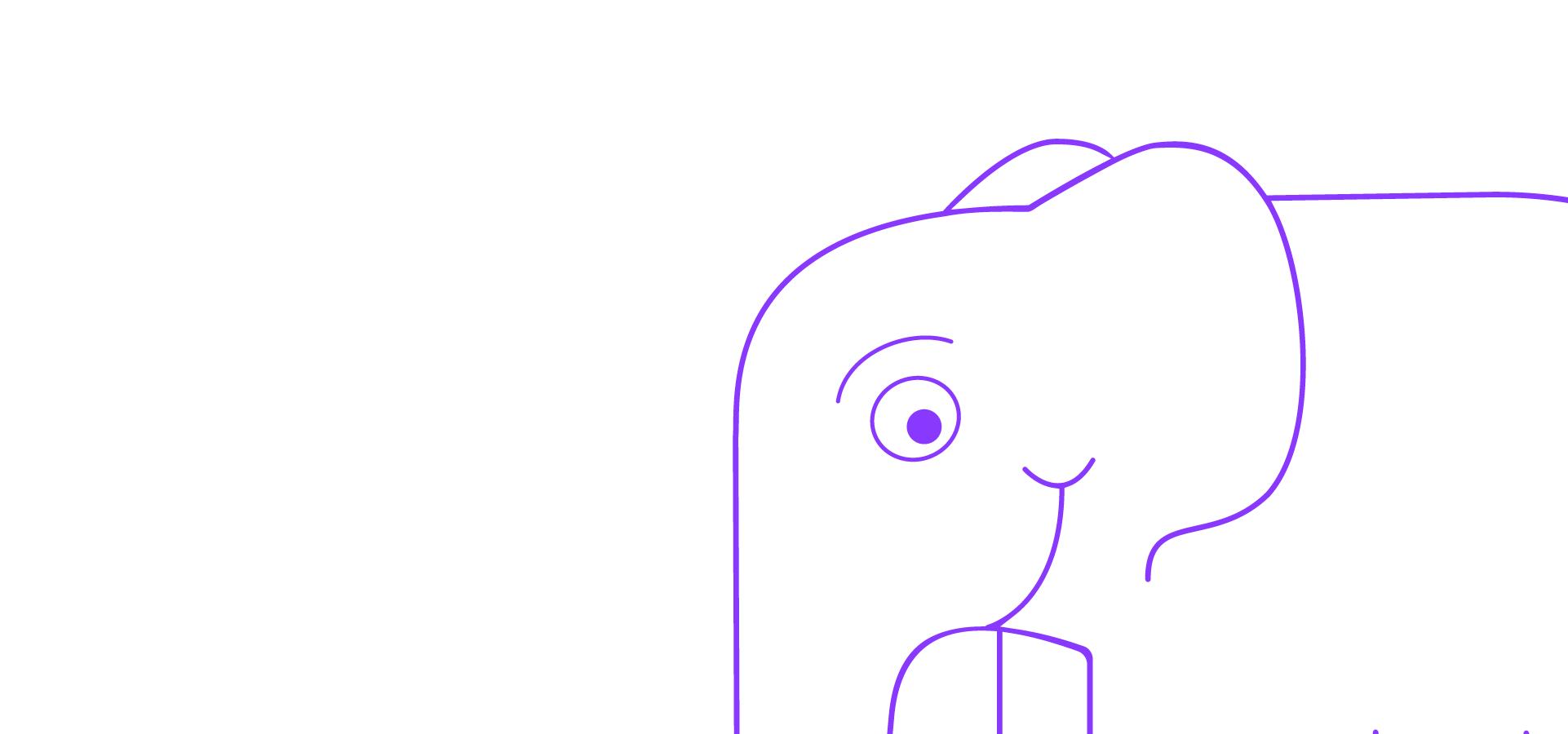 Вышел PHP 7.4! Как Badoo переходит на новую версию - 1