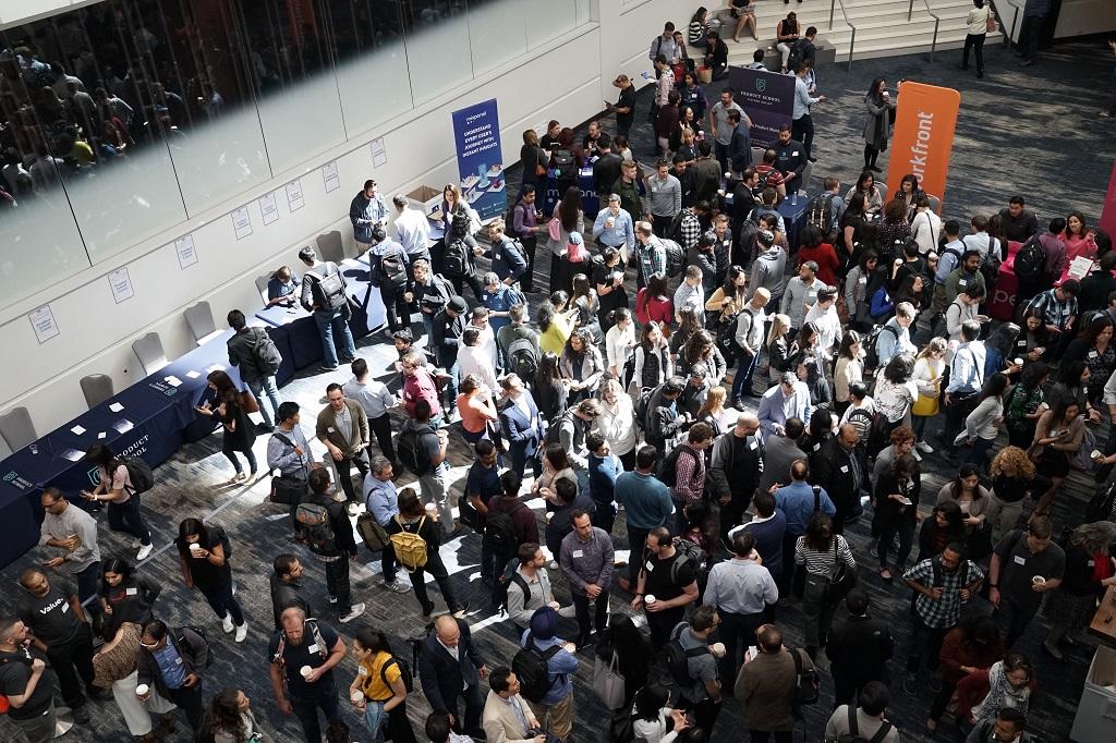 «Прокачаться» в Университете ИТМО: соревнования, мастер-классы и технологические конференции - 1