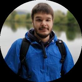 DevOps: итоги 2019 года и прогноз на следующий от DevOps-сообщества - 5
