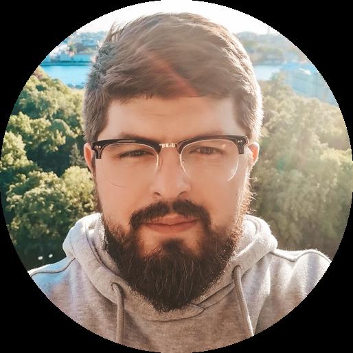 DevOps: итоги 2019 года и прогноз на следующий от DevOps-сообщества - 6