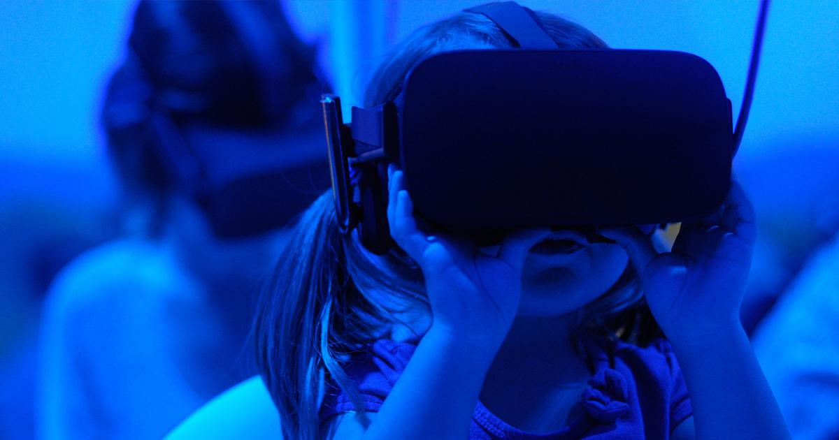 Half-Life: Alyx не изменила отношения Фила Спенсера к VR: новая XBox выйдет без поддержки виртуальной реальности - 1