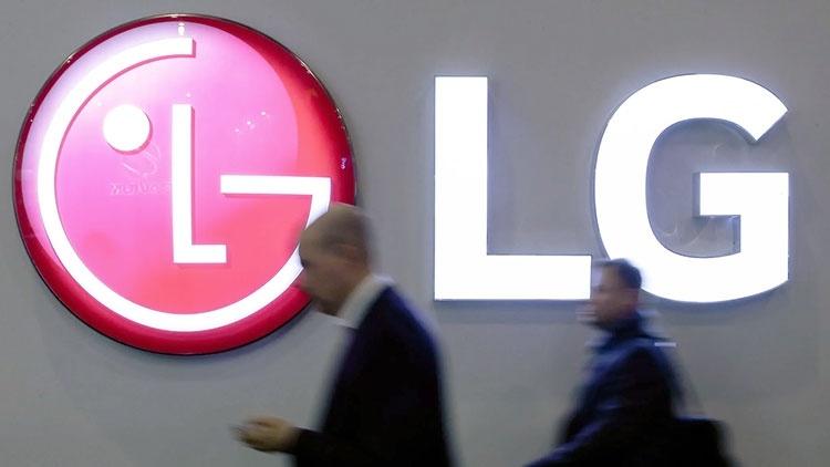 LG поменяла исполнительного директора после катастрофических квартальных результатов
