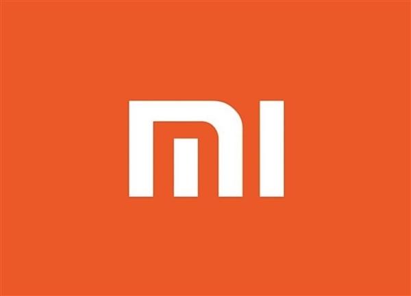Mi Band 4 NFC, Redmi 8A, Mi Notebook Pro 15,6, Mi TV 4A подешевели