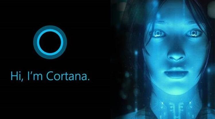 Microsoft проектирует энергоэффективный смарт-динамик с помощником Cortana