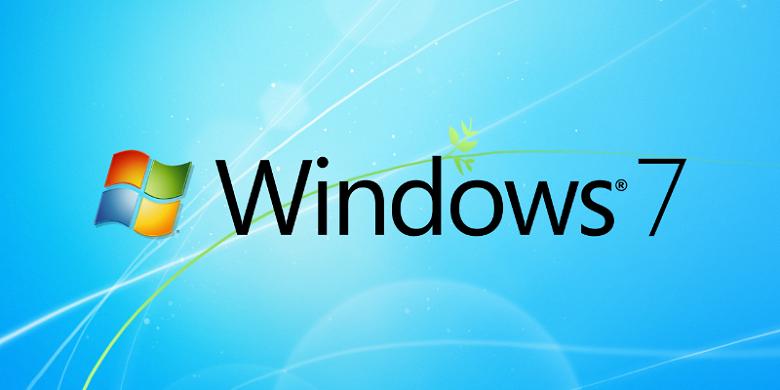 Платная поддержка Windows 7 окажется бесплатной для избранных