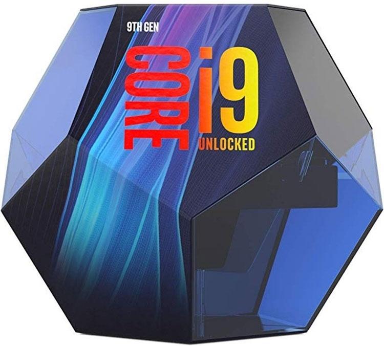 AMD наступает: вся десятка самых продаваемых ЦП на Amazon — модели Ryzen