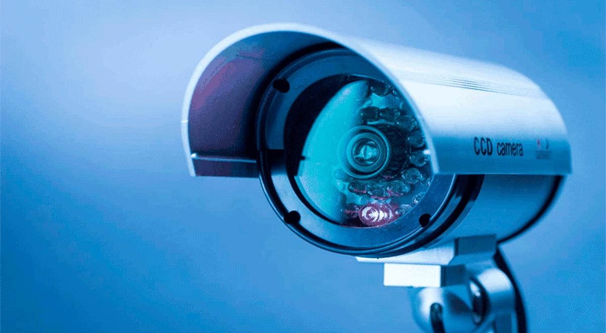 Project Exograph: волонтерам платят $1830 за право постоянного видеонаблюдения за ними - 1