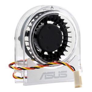 Флеш-ускорители PCI-E от 800GB до 6.4TB: от рассвета до жизни в обычном ПК-сервере - 18