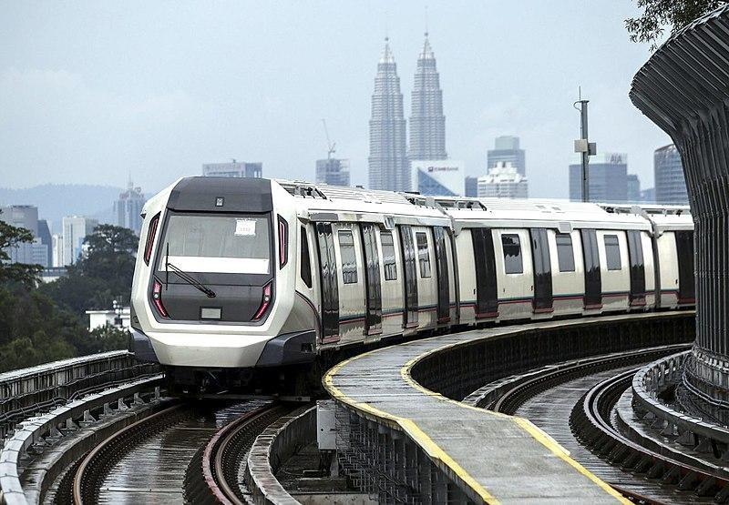 Какими будут железные дороги будущего? - 12