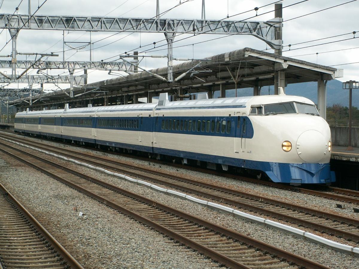 Какими будут железные дороги будущего? - 4
