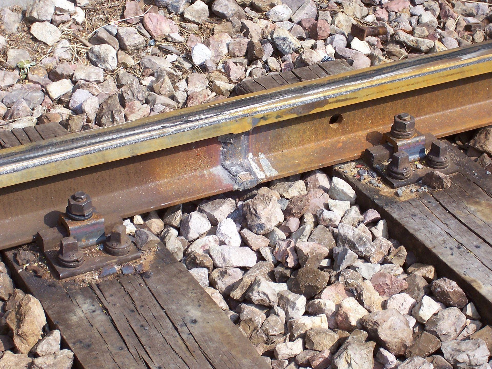 Какими будут железные дороги будущего? - 5