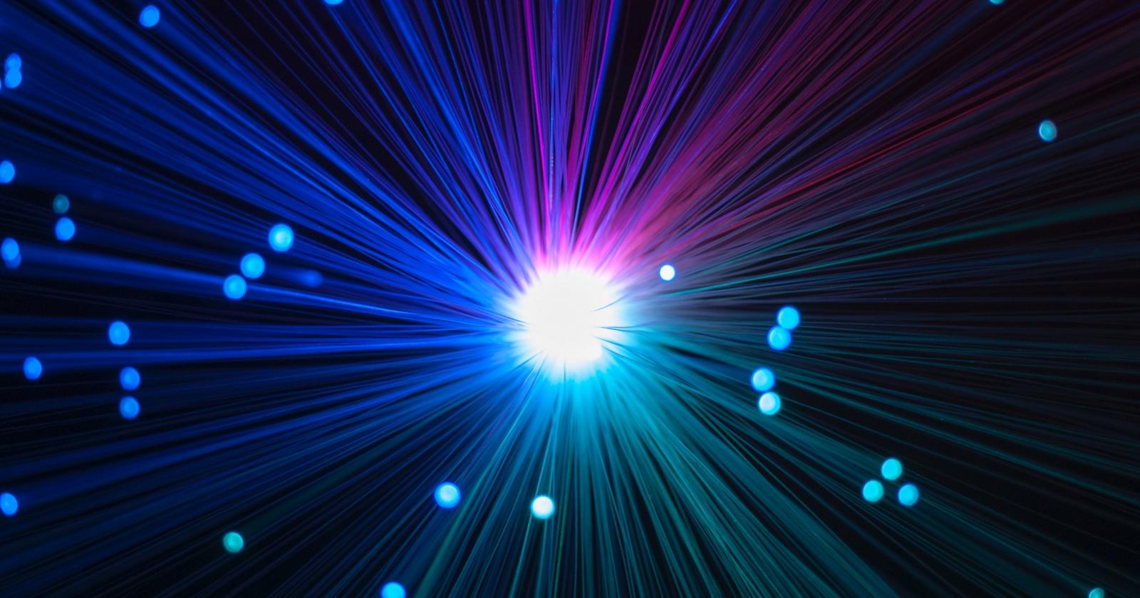 Подводные кабели превратили в сейсмографы