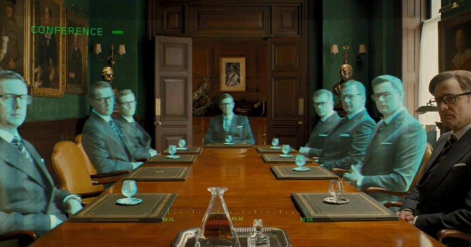 Президент Qualcomm рассказал, когда «умрут» все смартфоны