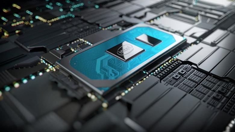Вот как Intel будет улучшать свои следующие процессоры для борьбы с AMD