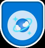 6 самых свежих курсов по Azure - 5