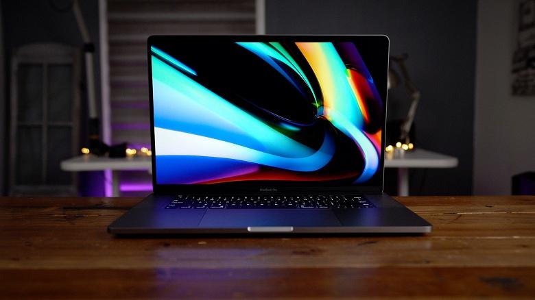 Apple перейдёт на экраны совершенно нового типа в следующем году