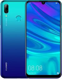 Huawei обновила недорогой смартфон до Android 10 - 2