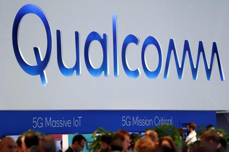 Intel завершила продажу своего модемного бизнеса Apple, потеряв миллиарды