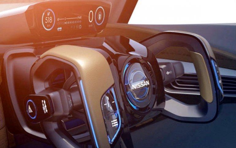 Nissan Motor, Renault и Mitsubishi Motors намерены совместно разрабатывать технологии для автомобилей следующего поколения