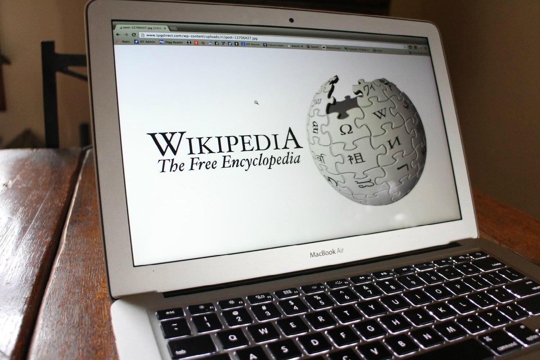 В России создадут НКО, которая займется созданием российской «Википедии» - 1