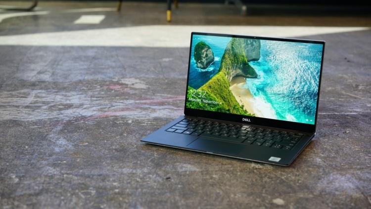 Intel уверяет, что её ноутбуки стали гораздо мощнее и автономнее за счёт Project Athena