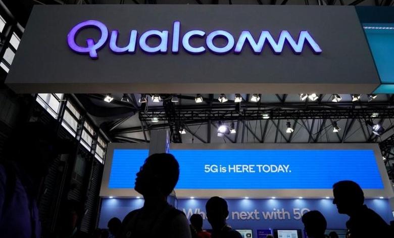 Qualcomm оспорит рекордный штраф, наложенный южнокорейским антимонопольным органом